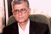 جست و جو برای یافتن قربانیان طغیان آب دریا دردیر بوشهر ادامه دارد