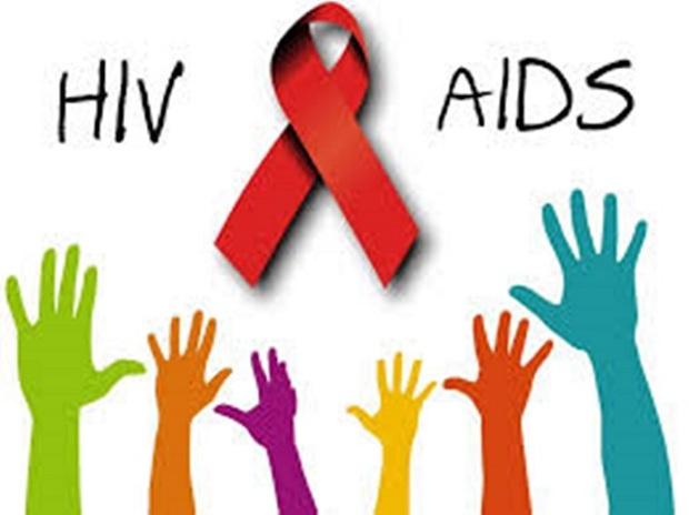 انگ نامناسب مهمترین چالش پیش روی کنترل ایدز است