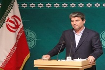 ظرفیت تولید برق در آذربایجان غربی به 900 مگاوات افزایش می یابد
