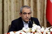 تاثیر مخرب مصادره اموال سرمایه گذاران در آذربایجان شرقی   باید اعتماد بخش خصوصی را جلب کنیم