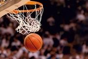 مسابقات بسکتبال نوجوانان و جوانان کشور دربوشهر پایان یافت