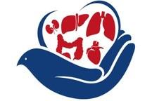 اهدای عضو در مشهد جان سه بیمار را نجات داد