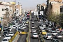 استان تهران از فردا زودتر بیدار می شود