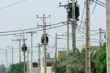 صرفه جویی 80مگاوات برق در پیک بار مصرفی در اهواز