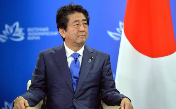 ژاپنیها محترمند اما میانجی بیطرف نیستند