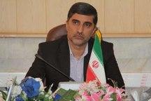 مشارکت در انتخابات بیانگر مردمی بودن انقلاب اسلامی است