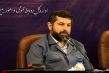 """تشریح دلایل اعتراضات اخیر کارگری در خوزستان  """"اورهال"""" اساسی در کارخانه نیشکر هفت تپه"""
