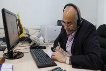 استاندار کرمان به درخواست های مردمی پاسخ داد