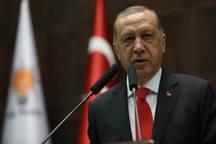 اردوغان پس از پیروزی در انتخابات ریاست جمهوری و پارلمانی از چه می ترسد؟