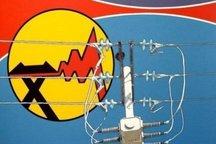 روزانه 250 مگاوات برق در خراسان صرفه جویی شد