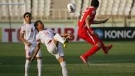 دعوت از 28 بازیکن به اردوی تیم ملی زیر 16 سال