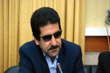 جشنوارههای کتاب و فیلم فجر در کهگیلویه و بویراحمد برگزار میشود