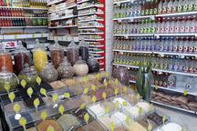 قیمت گیاهان دارویی در مشهد رشد بی رویه دارد