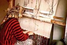 ایجاد ۲۳۰۰ طرح اشتغالزایی در استان لرستان