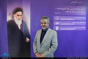 دیدار برخی نمایندگان مجلس با بابک زنجانی در زندان