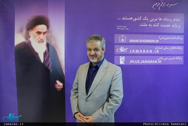 علیرضا رحیمی: مطالبه شفافیت آراء نمایندگان برای جماعتی بسان  مسجد ضرار شده است