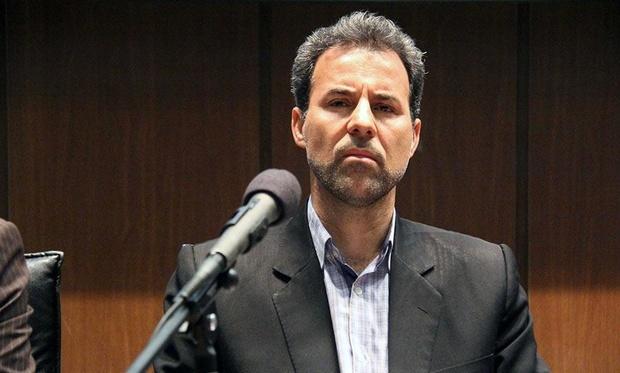 نماینده مجلس: اینکه نخستوزیر ژاپن میخواهد به تهران بیاید جای سوال دارد
