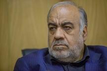 کرمانشاه منطقه ای مستعد برای سرمایه گذاری است