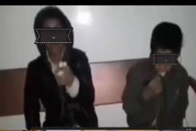 شهردار دستور فوری پیگیری عامل اذیت کودکان کرمانی را صادر کرد