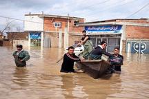 تعیین بازپرس ویژه برای رسیدگی به حادثه قایق واژگون شده در گمیشان