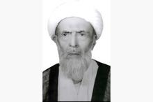 مفسّر تهران؛ یادی از آیت الله حاج میرزا محمد ثقفی تهرانی