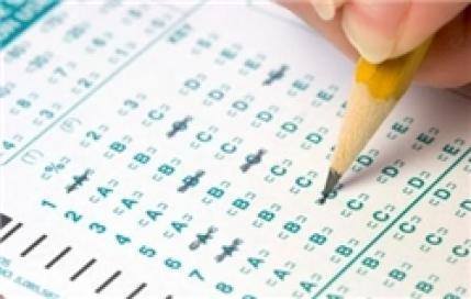 نمرات امتحان نهایی تاثیر مستقیم در سوابق تحصیلی دارد