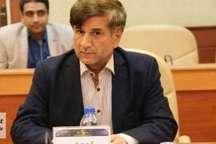 رئیس هیات فوتبال قم: حمایت از صبا در لیگ برتر رویکرد این هیات است