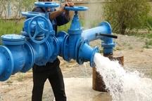10درصد روستاهای سمنان چالش کم آبی دارد