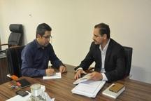 وسعت حریم شهرهای استان قزوین با مصوبه شورای عالی شهرسازی انطباق دارد
