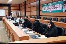 فرماندار: ساخت فرهنگسرا و سالن مجهز سینما در چابهار یک ضرورت است