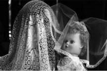 326 مورد ازدواج زیر 14 سال در بوشهر گزارش شد