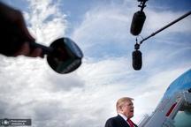 حقایقی در مورد ترامپ که در پس یک گزارش مخفی شد