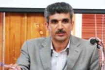 قرارداد مطالعات فاز شناسایی قیر طبیعی و فسفات در استان بوشهر منعقد شد