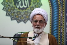 حوزه های علمیه نبض قدرت انقلاب اسلامی هستند