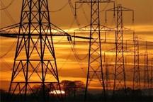 رکورد مصرف برق در استان اصفهان شکست