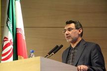 زیرساخت ها برای سرمایه گذاری در شهرک های صنعتی فارس فراهم است