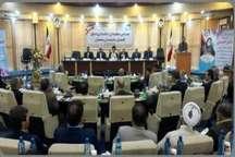 استاندار سمنان: سود بانکی باید کاهش یابد