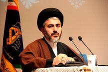 پیروزی نهایی از آن ملت اسلامی است