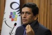 روایت یک عضو شورای شهر تهران از استخدام بدون آزمون 4200 نفر در مترو
