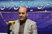 دولت 40 هزار میلیارد ریال برای مطالبات قطعه سازان تخصیص داد