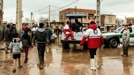 توان دستگاههای امدادی مازندران در برابر حوادث ارزیابی میشود