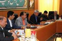 2 هزار انشعاب غیرمجاز آب در مناطق روستایی خرمشهر شناسایی شد