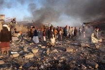 کماندوهای آمریکایی در جنگ یمن چه می کنند؟