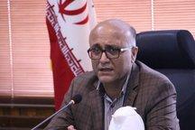 35 درصد از صادرات غیرنفتی کشور سهم استان بوشهر است