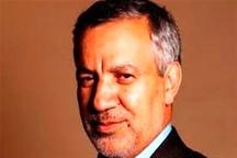 نظر مهاجرانی در مورد برخورد قوه قضاییه با مفسدان