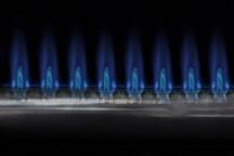 مشکلی از لحاظ تامین گاز در استان کردستان وجود ندارد