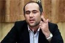لزوم شناسایی چالش های تهدید کننده صنایع آذربایحان شرقی