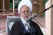 امام جمعه یزد: وحدت و یکپارچگی اساسی ترین تکلیف امروز جامعه است
