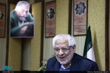 روحانی باید سیاستهایش را تغییر بدهد