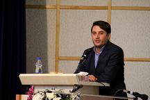 هنوزبا وزارت کشور در باره استاندار اردبیل به اجماع نرسیده ایم